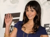 jordana-brewster-fast-and-furious-photocall-in-madrid-09