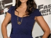 jordana-brewster-fast-and-furious-photocall-in-madrid-10