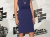jordana-brewster-fast-and-furious-photocall-in-madrid-11