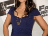 jordana-brewster-fast-and-furious-photocall-in-madrid-12