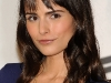 jordana-brewster-fast-and-furious-photocall-in-madrid-13