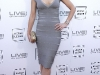 jordana-brewster-herve-leger-by-max-azaria-spring-collection-preview-party-02