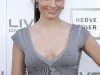 jordana-brewster-herve-leger-by-max-azaria-spring-collection-preview-party-04