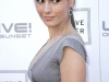jordana-brewster-herve-leger-by-max-azaria-spring-collection-preview-party-06