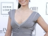 jordana-brewster-herve-leger-by-max-azaria-spring-collection-preview-party-07