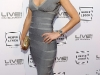 jordana-brewster-herve-leger-by-max-azaria-spring-collection-preview-party-08