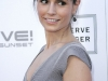 jordana-brewster-herve-leger-by-max-azaria-spring-collection-preview-party-11