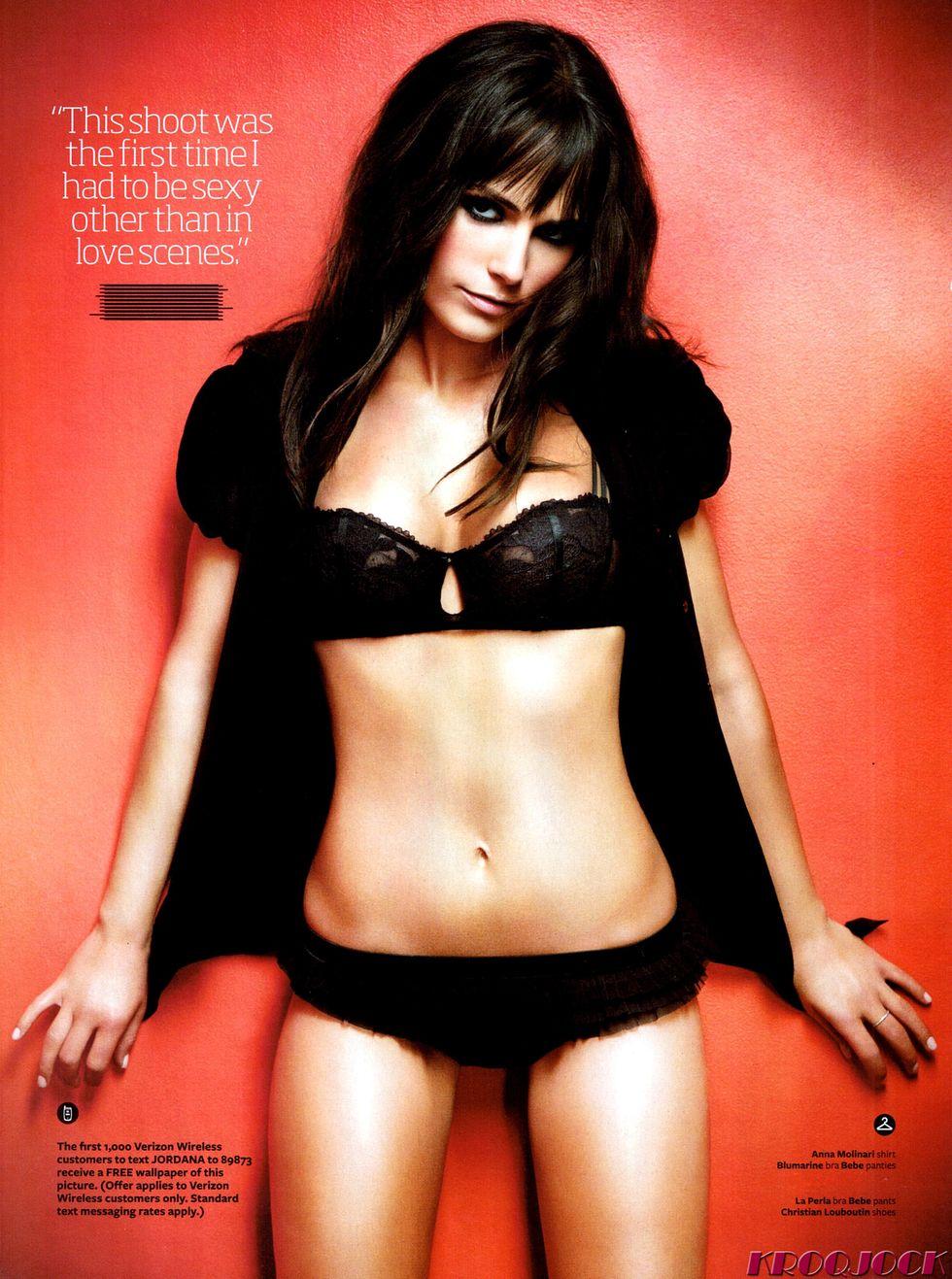 jordana-brewster-maxim-magazine-may-2009-01
