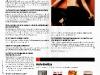 jordana-brewster-maxim-magazine-may-2009-02