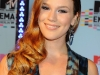 joss-stone-2009-mtv-europe-music-awards-01