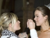 joss-stone-candids-on-the-set-of-snappers-07