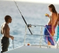 joss-stone-in-a-bikini-on-a-boat-in-barbados-01