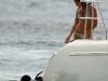 joss-stone-in-a-bikini-on-a-boat-in-barbados-03