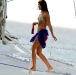 joss-stone-in-a-bikini-on-a-boat-in-barbados-06
