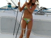 joss-stone-in-a-bikini-on-a-boat-in-barbados-07