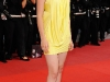 joss-stone-inglourious-basterds-premiere-in-cannes-04