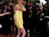 joss-stone-inglourious-basterds-premiere-in-cannes-05