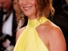 joss-stone-inglourious-basterds-premiere-in-cannes-13