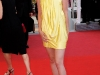 joss-stone-inglourious-basterds-premiere-in-cannes-16