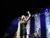 joss-stone-performing-live-at-the-olympia-in-paris-02
