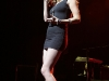 joss-stone-performing-live-at-the-olympia-in-paris-03
