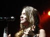 joss-stone-performing-live-at-the-olympia-in-paris-06