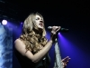 joss-stone-performing-live-at-the-olympia-in-paris-07