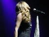 joss-stone-performing-live-at-the-olympia-in-paris-09