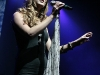 joss-stone-performing-live-at-the-olympia-in-paris-10