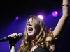 joss-stone-performing-live-at-the-olympia-in-paris-11