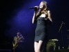 joss-stone-performing-live-at-the-olympia-in-paris-12