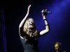 joss-stone-performing-live-at-the-olympia-in-paris-13