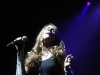 joss-stone-performing-live-at-the-olympia-in-paris-15