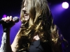 joss-stone-performing-live-at-the-olympia-in-paris-16