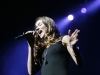 joss-stone-performing-live-at-the-olympia-in-paris-18