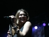 joss-stone-performing-live-at-the-olympia-in-paris-19