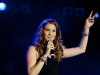 joss-stone-performing-live-in-portugal-01