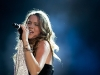 joss-stone-performing-live-in-portugal-02