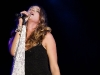 joss-stone-performing-live-in-portugal-03