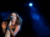 joss-stone-performing-live-in-portugal-05