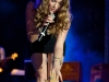joss-stone-performing-live-in-portugal-07