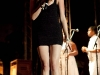 joss-stone-performing-live-in-portugal-08