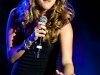 joss-stone-performing-live-in-portugal-09