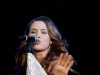joss-stone-performing-live-in-portugal-10