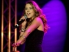joss-stone-performing-live-in-portugal-11