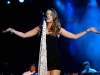 joss-stone-performing-live-in-portugal-12