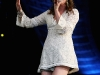 joss-stone-performs-at-andrew-lloyd-webbers-birthday-in-hyde-park-in-london-08