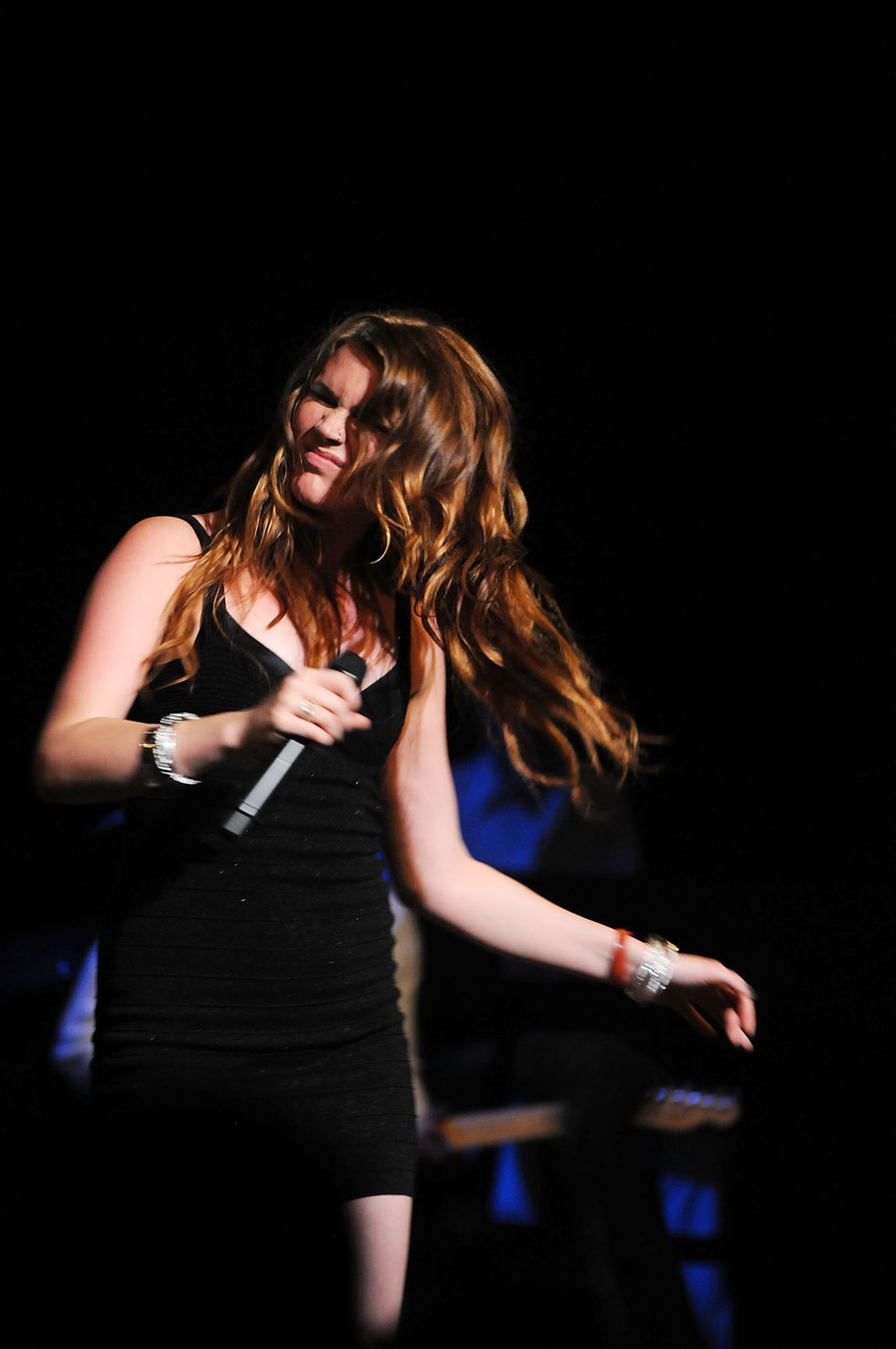 joss-stone-performs-at-hard-rock-live-in-orlando-01