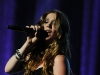 joss-stone-performs-at-hard-rock-live-in-orlando-02