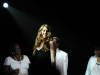 joss-stone-performs-at-hard-rock-live-in-orlando-03